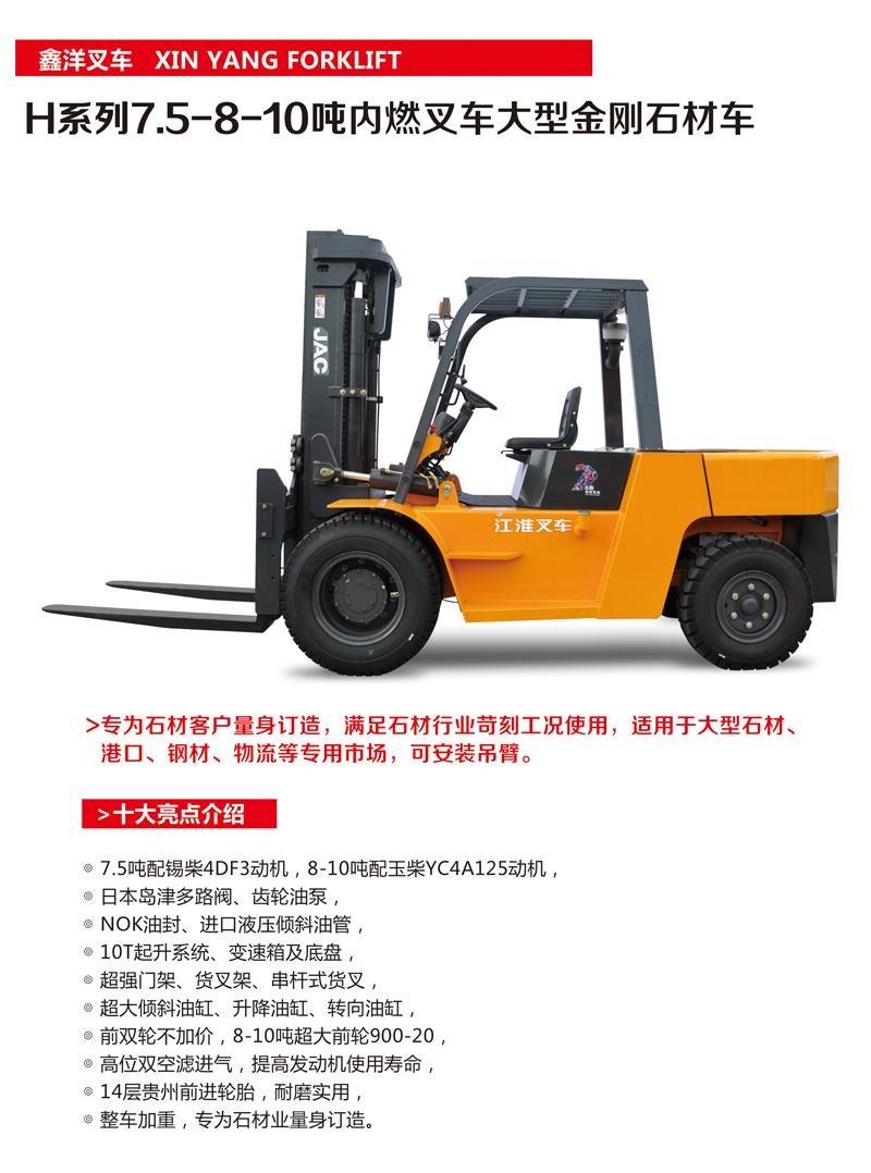 H系列7.5-8-10吨内燃叉车大型金刚石材车1.jpg