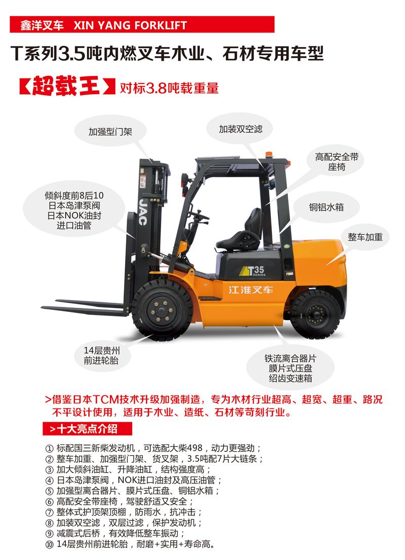 T系列3.5吨内燃叉车木业、石材专用车型1.jpg